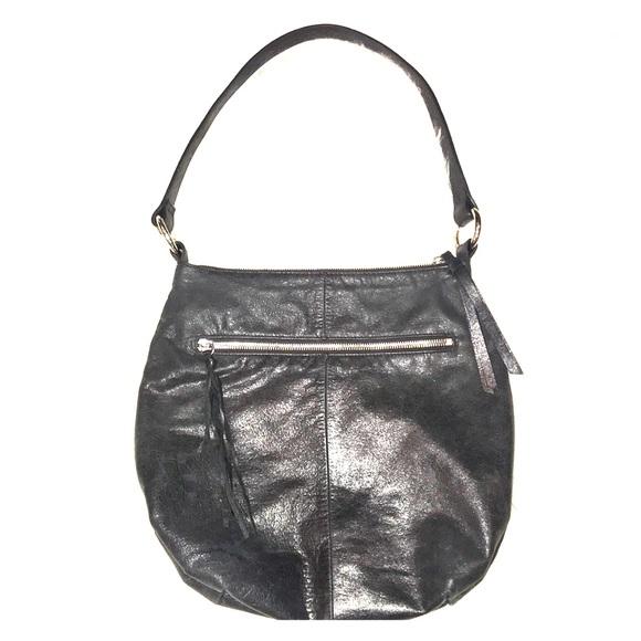 HOBO Handbags - HOBO over the shoulder purse